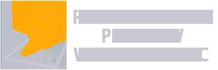 Pisanie prac magisterskich i licencjackich w Katowicach Logo